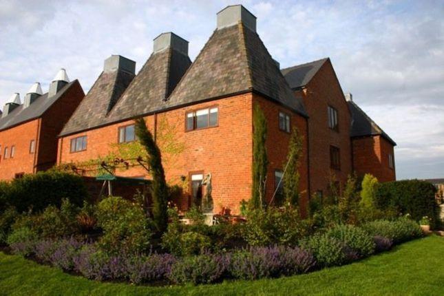 Thumbnail Property to rent in The Hopkilns, Kyrewood, Tenbury Wells