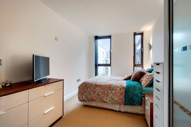 1_Master Bedroom-1