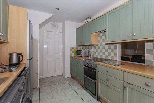 Kitchen Alt of Butler Road, Crowthorne, Berkshire RG45