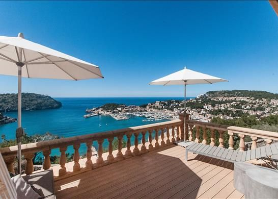 Thumbnail Apartment for sale in 07100 Sóller, Balearic Islands, Spain
