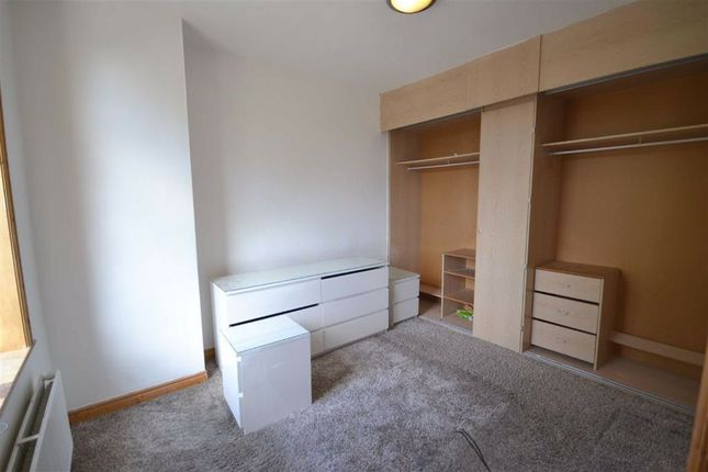 Bedroom of Ainsworth Road, Manchester M26