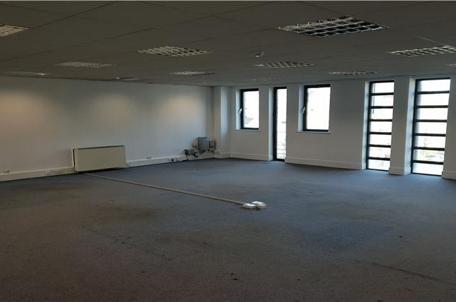 Photo 2 of Trade Credit Brokers House, Second Floor, 9-11 Corporation Square, Belfast, County Antrim BT1
