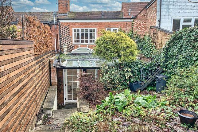 Image 13 of High Street, Henley-In-Arden, West Midlands B95