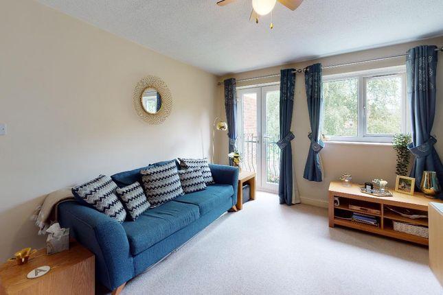 St-Clements-Fold-Urmston-Bedroom(1)