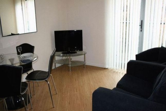 Room to rent in Hanover Mill, Hanover Street, Newcastle Upon Tyne