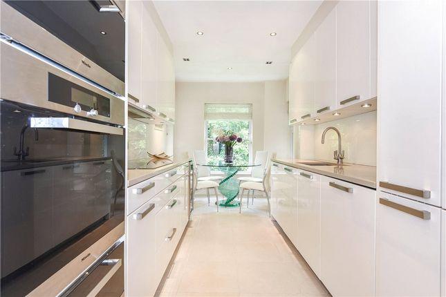 Kitchen of Agincourt, Ascot, Berkshire SL5