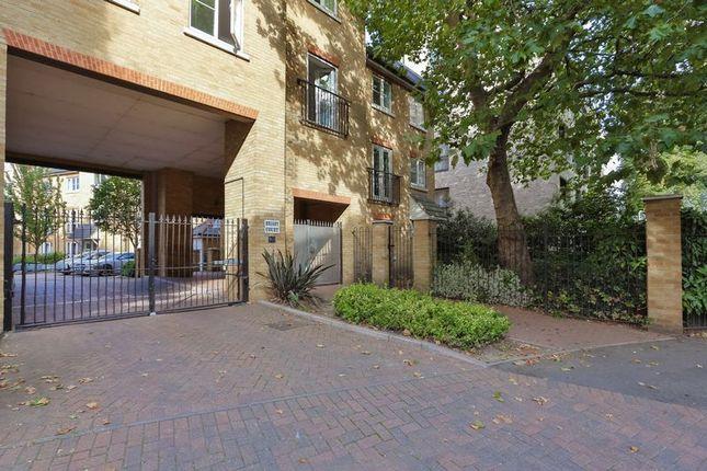 Photo 21 of Briary Court, Turner Street, London E16