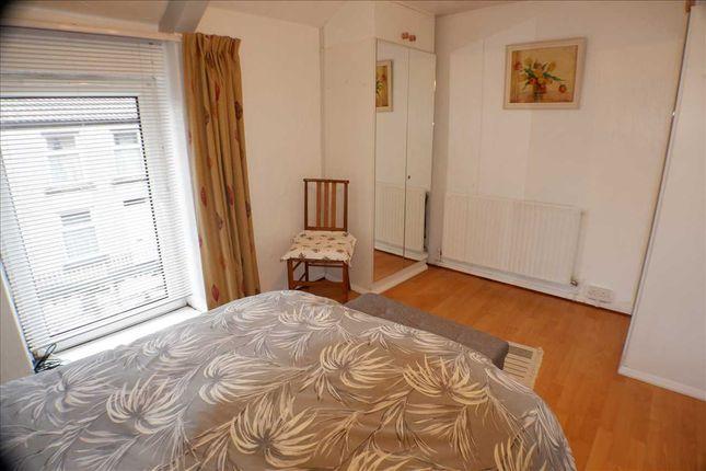 Bedroom 1 of Penygraig Road, Penygraig, Tonypandy CF40