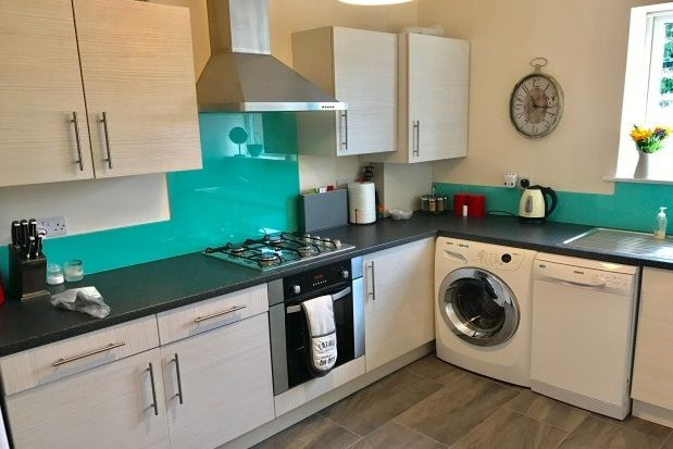 Thumbnail Flat to rent in Main Street, Woodborough, Nottingham