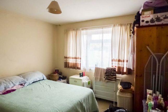 Bedroom 1 of Edge Of Larkhall, Bath BA1