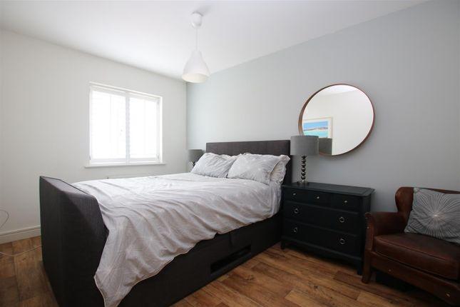 Bedroom 1 of Milbury Farm Meadow, Exminster, Exeter EX6