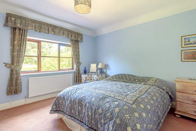 Bedroom of Off Forest Road, East Horsley KT24