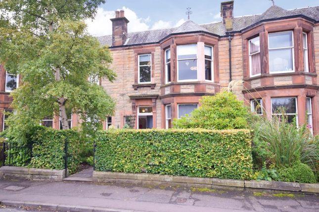 Comiston Drive, Morningside, Edinburgh EH10