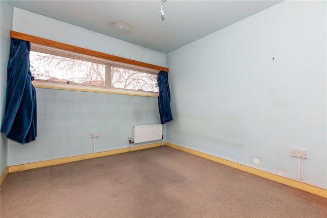 Bedroom 2 of Southwood Park, Southwood Lawn Road, London N6