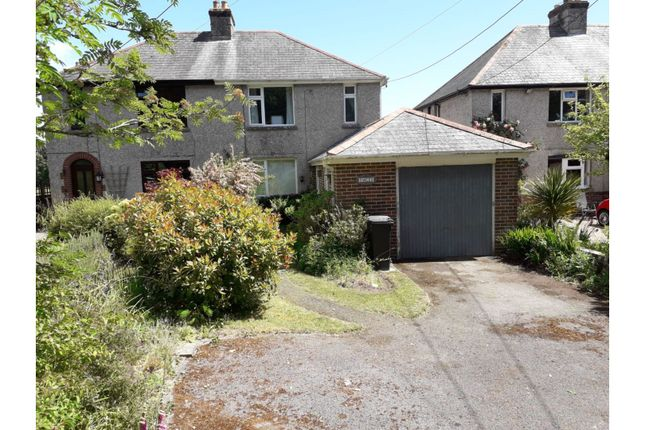 Organford Road, Poole BH16