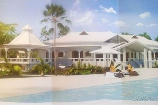 Thumbnail Chalet for sale in Diani Beach, Mombasa, Kwale County