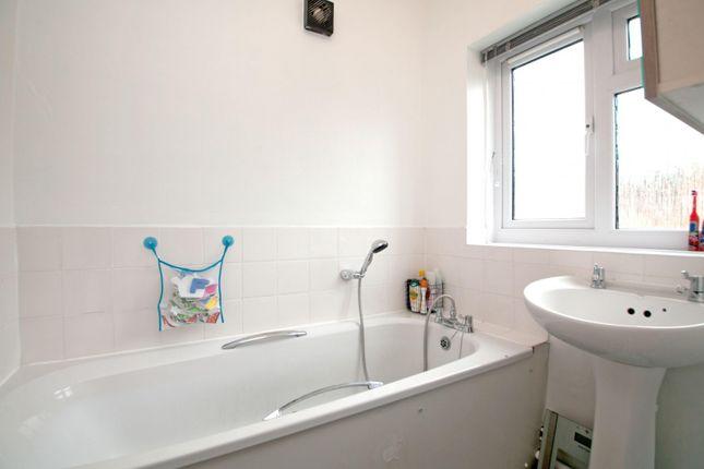 Bathroom of Ambrook Road, Reading RG2
