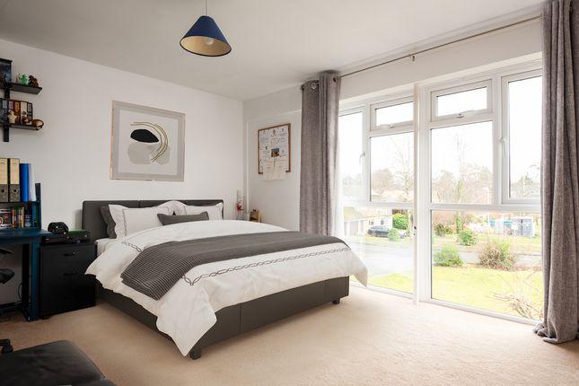 Bedroom 3 of Elizabeth Road, Henley-On-Thames RG9