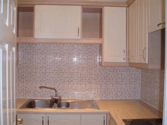 2 bed flat to rent in St Eanyswythe Way, Folkestone