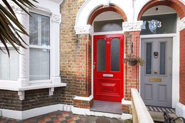 Photo 15 of Delafield Road, London SE7