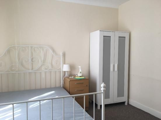 Thumbnail Room to rent in Brompton Road, Portsmouth