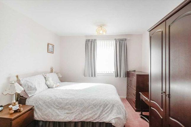 Bedroom (1) of Main Street, Village, East Kilbride G74