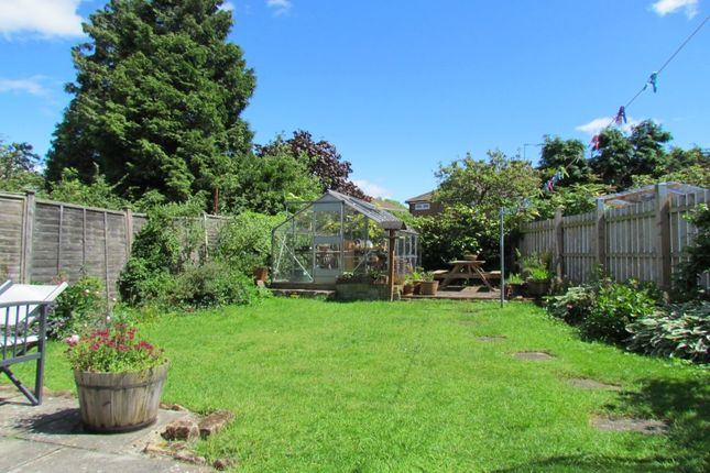 Property For Sale In Gosforth Park