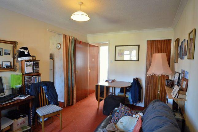 Lounge of Wibert Close, Selly Oak, Birmingham B29