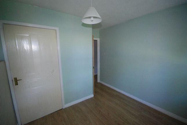 Bedroom of Makendon Street, Hebburn NE31