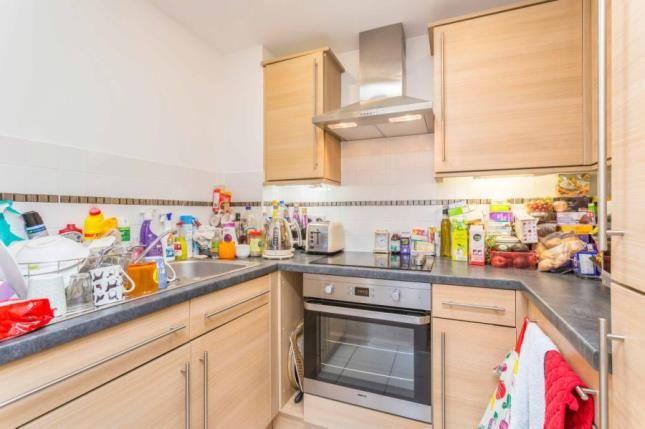 Thumbnail Property for sale in Pagham Court, 262 Hawthorn Road, Bognor Regis, West Sussex