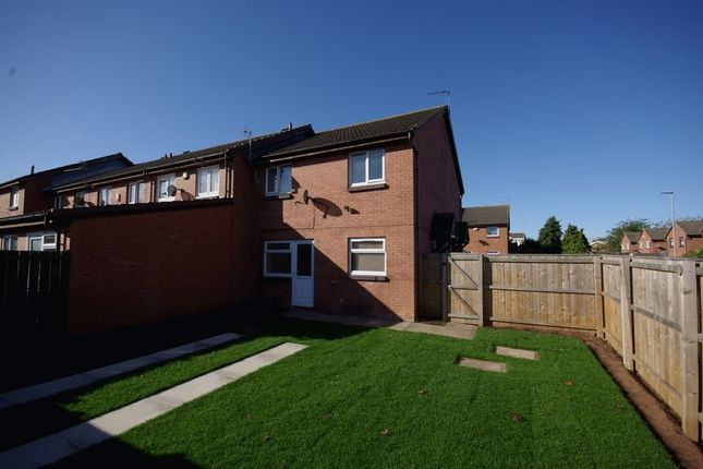 Photo 4 of Russell Walk, Thornaby, Stockton-On-Tees TS17
