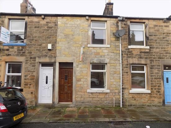Thumbnail Property to rent in Perth Street, Lancaster