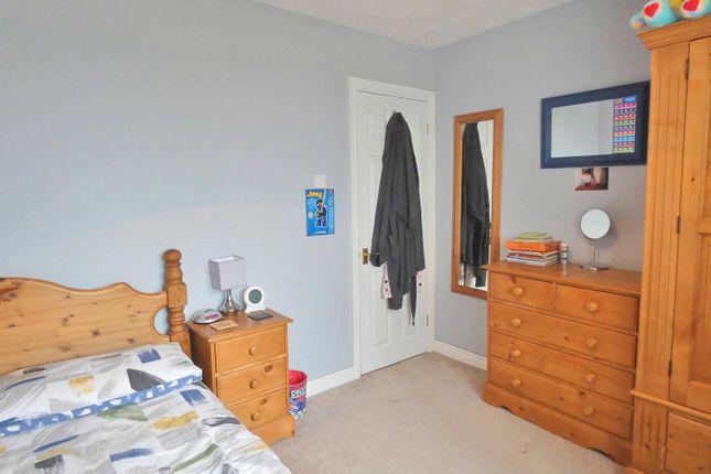 Image 26 of Stow Close, Wellingborough, Northamptonshire NN8