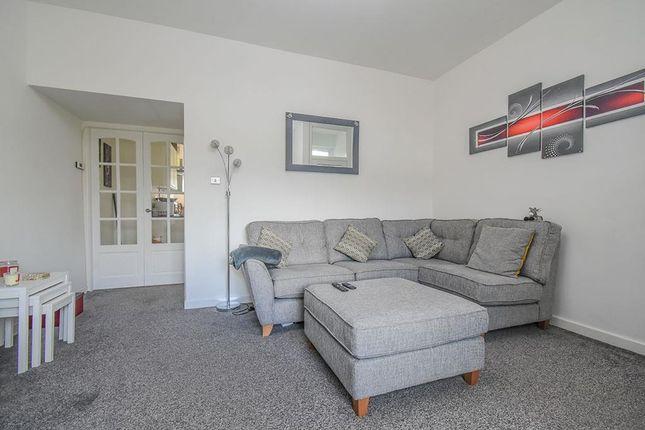 Lounge-2 of Emma Street, Oswaldtwistle, Accrington BB5