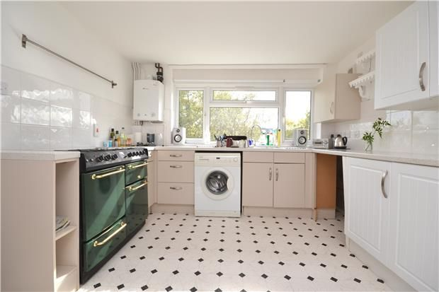 Thumbnail Terraced house to rent in Hill View Road, Bath