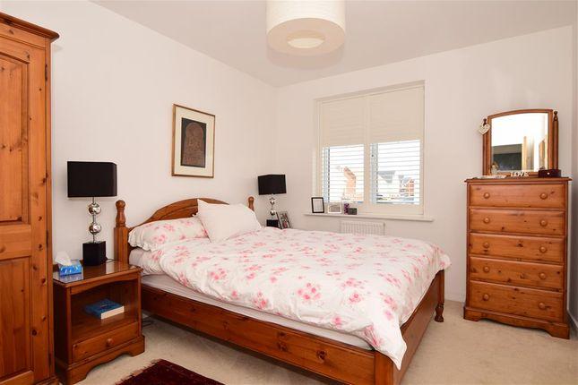 Bedroom 3 of Primrose Close, Holborough Lakes, Kent ME6