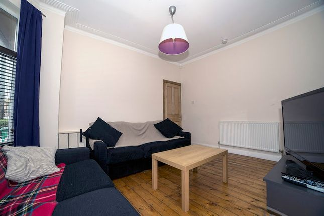 Thumbnail Property to rent in Edenhall Avenue, Fallowfield/Burnage, Manchester