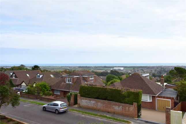 Picture No. 37 of Ring Road, North Lancing, West Sussex BN15