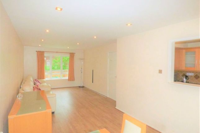 Thumbnail Terraced house to rent in Hobart Road, Hayes, Middlesex, United Kingdom