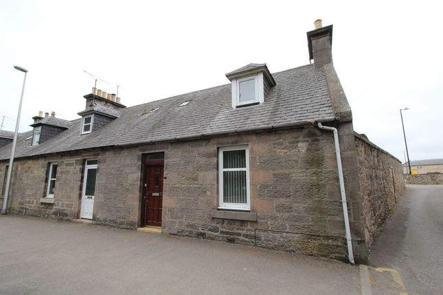 Thumbnail Property to rent in North College Street, Elgin