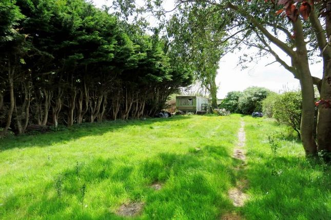 Property for sale in Haven Road, Hayling Island