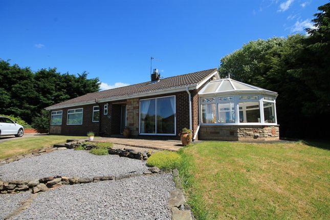 Property For Sale Shildon Co Durham