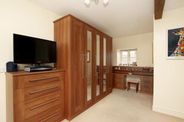 Picture No.16 of Newhall Grange, Carr, Rotherham, South Yorkshire S66