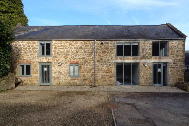 Thumbnail Office to let in Eaglewood Business Park, Ilminster, Somerset