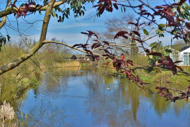 Photo 9 of The Mallards, Woodlands Country Park, Skitham Lane, Pilling, Lancashire PR3