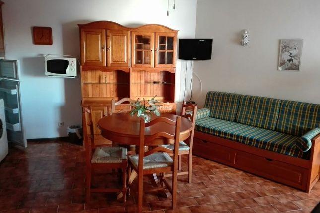 1 bed apartment for sale in Portimão, Portimão, Portimão