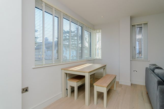 Dining Area of Hare Lane, Claygate KT10