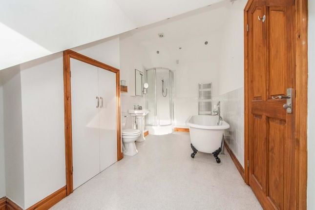 Thumbnail Detached house to rent in Bridge Court, Shadforth, Durham