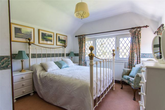 Picture No. 15 of Long Oaks Cottage, Penmaen, Swansea, Abertawe SA3