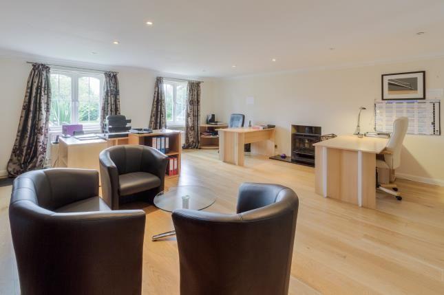 Formal Lounge of Prestwick Road, Great Denham, Bedford, Bedfordshire MK40